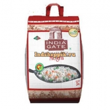 Басмати рис Могра, India Gate - Basmati Rice Mogra