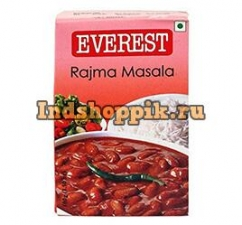 Раджма масала 100 г, Everest - Rajma Masala Powder