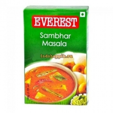 Самбар масала, Everest - Sambhar Masala Powder