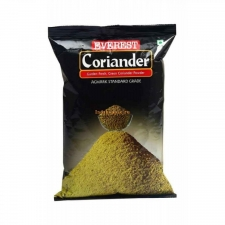 Кориандр молотый, Everest - Garden Coriander Powder