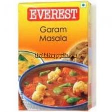Гарам масала, Everest - Garam Masala Powder