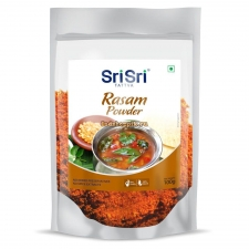 Расам масала 100 г, Sri Sri Tattva Rasam Powder