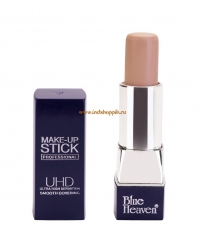 Консилер-стик 8.5 гр UHD Make-Up Stick Professional Blue Heaven