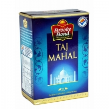 Чай Taj Mahal от Brooke Bond 500 г